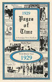 1929 book 13 jpg