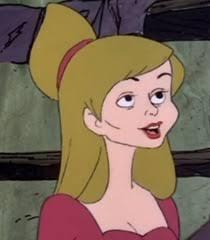 voice of nancy oliver twist behind the voice actors nancy nancy