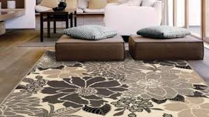architecture and home fascinating living room rugs target at brilliant amazing round area cievi home
