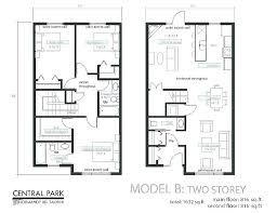 500 sq foot house plans under sq ft house plans small house floor plans under sq