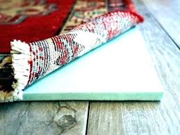 mohawk rug pad rug pad rug pads rug pad medium size of memory foam rug pad mohawk rug pad