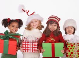 Christmas Photo Kids 10 Xmas Activities To Do With Your Kids Charbel M Tadros