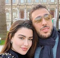 روان بن حسين تعلن طلاقها وحقائق مفاجئة عن علاقات زوجها ونقله المرض إليها
