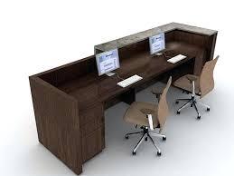 2 person computer desk two person office desk two desks 2 person computer desk ikea