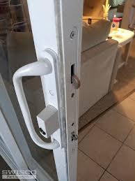 sliding door lock swisco com