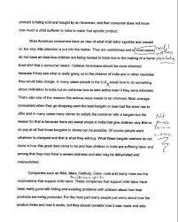 essays violence cheap critical essay ghostwriter site online cheap bargain
