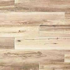 wood look tile flooring porcelain wood plank wood look porcelain tile installation cost porcelain wood look