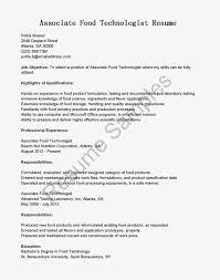 Resume Writing Services Atlanta Stunning Professional Resume Writers