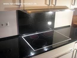Beautiful Küchenarbeitsplatten Granit Preise Pictures - House ...
