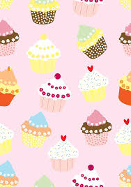 cute animated cupcakes wallpaper. Exellent Animated Cupcake Animated Photo With Cute Animated Cupcakes Wallpaper N