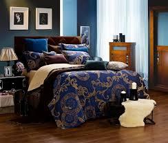 luxury duvet cover sets