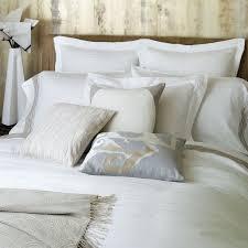 kelly wearstler paragon duvet cover nordstrom bella dallas blog material girls interior design bed and bath