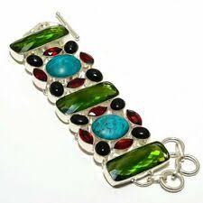 <b>Хризолит</b> голубой модные <b>браслеты</b> - огромный выбор по ...
