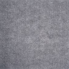 carpet tiles texture. Do It Yourself Grey Carpet Tiles (144 Square Feet) Carpet Tiles Texture