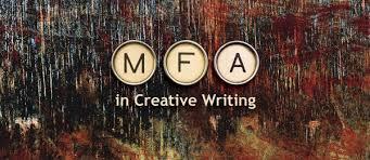Die besten     Mfa creative writing Ideen auf Pinterest   Buch     Department of English