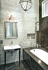 brick wall tile white brick bathroom tiles white brick tiles bathroom designs with brick wall tiles ultimate home ideas white brick wall tiles white brick