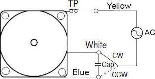 wiring diagram for reversible ac motor wiring diagram for support and application data wiring diagrams for our products