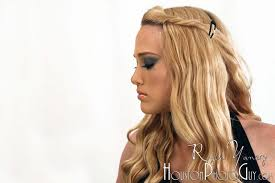 prom make up prom photos prom hair