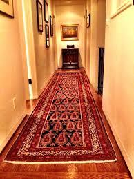 wide runner rug medium size of home decor extra wide runner rug cream carpet runner contemporary wide runner rug
