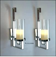 wall candle lanterns wall mounted candle sconce modern wall mounted candle holder contemporary candle wall sconces
