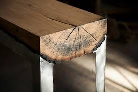 cool furniture design. Cool Furniture Design From Wood And Metalhilla Shamia \u2013 Fresh