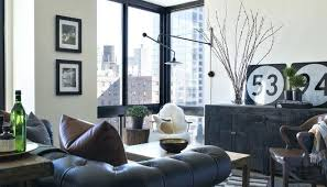 industrial style living room furniture. Industrial Chic Living Room Get The Look Rustic . Style Furniture R