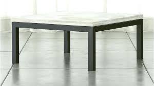 limestone top coffee table limestone coffee table coffee table parsons square coffee table with top coffee limestone top coffee table