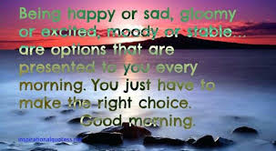 Inspiring Good Morning Quotes And Sayings Best of Inspirational Good Morning Quotes And Sayings Inspirational Quotes