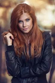 Best 25 Beautiful redhead ideas on Pinterest Red freckles.