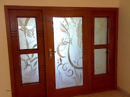 Glass Painting Designs On Doors Awesome Bathroom Entrancing About