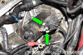 1974 bmw 2002 starter wiring 1974 image wiring diagram bmw starter wiring bmw get image about wiring diagram on 1974 bmw 2002 starter wiring