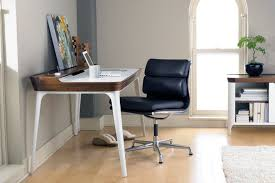 home office desks ideas goodly. Contemporary Office Home Desk Ideas Modern Top Office Design Cool Best Desks Airia Within 17  To Goodly
