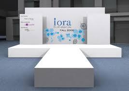 Sponsor Backdrop Design General Event Stage Backdrop By Ben Lim At Coroflot Com