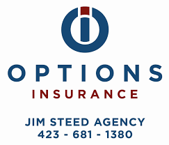 da general car insurance fresh home insurance car insurance quotes line personal property