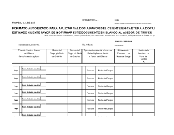 Xls Hoja De Aplicaci On Jossiemar Addi Fuentes Dominguez