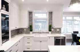 Ikea Kitchen Cabinets Pictures Gallery