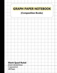 Buy Graph Paper Notebook By Arthur C Wells With Free Delivery