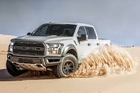 2018 ford work truck. simple truck 2018 ford f150 62 supercharger 01 truck to ford work truck