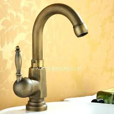 home depot bronze bathroom faucets bronze bath faucet bathtubs bronze bathroom faucet home depot bronze bathtub