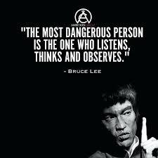 Success Quotes For Men Extraordinary Success Quotes For Men Unifica Inspiring Quotes