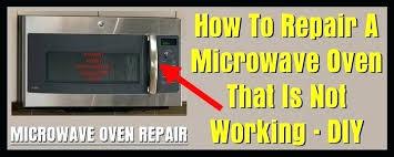 kenmore elite countertop microwave how to fix microwave kenmore elite countertop microwave reviews