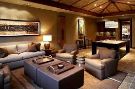 african furniture and decor. African Living Room Decor Furniture And W