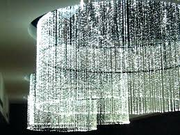 surprising bohemian light candle chandelier finish chrome crystal type spectra crystal types chandeliers