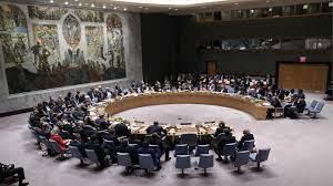 مجلس الأمن يتبنى قراراً يجدد لآلية تقديم المساعدات بسورية