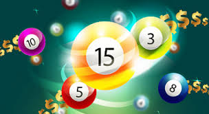 KELEBIHAN MAIN JUDI TOGEL ONLINE DI SBOBETJOKER SBOBET INDONESIA -  Permainan terlengkap dari situs IDN poker , dengan berbagai aneka permainan  kartu mulai dari Ceme Online , Domino qq , Capsa Susun ,