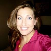 Tina Kirkpatrick - Sr. Director of AI Partnerships - DefinedCrowd ...