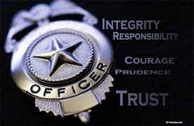 free police corruption essays and papers   helpme free police corruption essays and papers