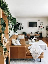 article sven sofa review bev cooks