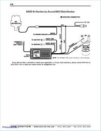 30 bosch relay wiring diagram wiring diagram database rib relay wiring diagram