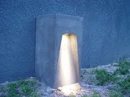 do it yourself outdoor lighting. exellent outdoor 34 cool and modern diy concrete projects on do it yourself outdoor lighting